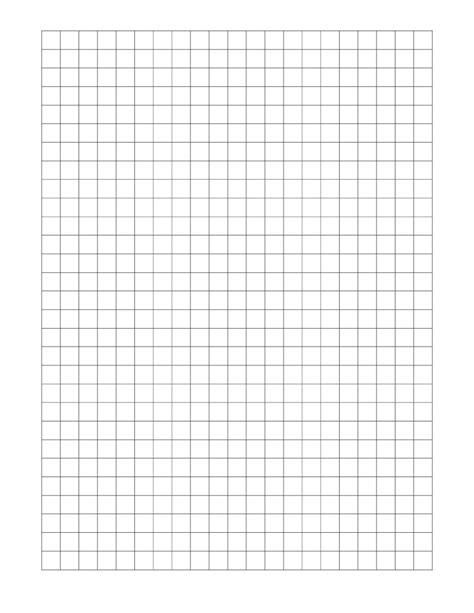 free download for photo grid free download for laptop graph paper templates print paper templates