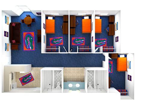 uf dorms floor plans 28 uf dorms floor plans dorms rawlings double uf