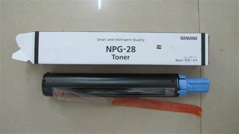 Toner Npg 28 for canon npg 28 toner hl npg 28 oem china manufacturer other office equipment office