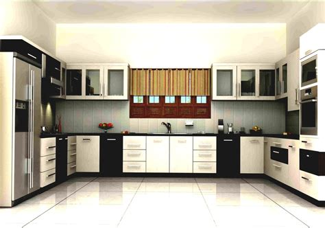 beautiful interiors indian homes beautiful interior modern indian house design modern