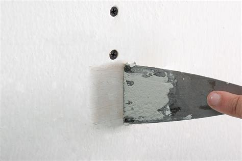 how do you fix a hole in a leather couch how to patch a small hole in the wall readygalacr over