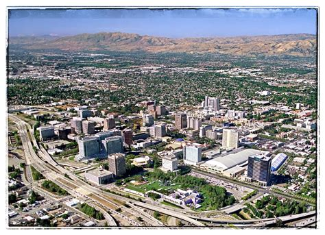 san jose san jose ca official website envision san jos 233 2040 general plan
