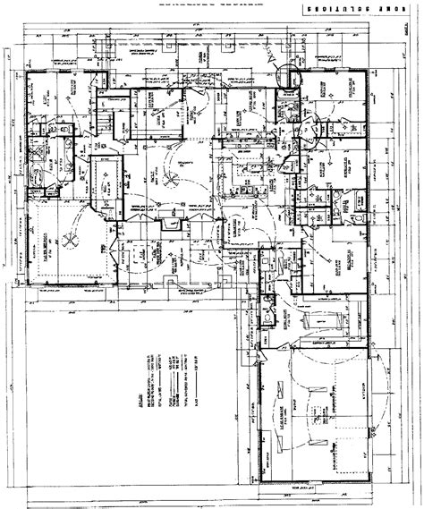 dream house blueprints dream home floor plan dream homes 3d floor plans dream