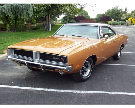 dodge charger used cars for sale 1969 dodge charger for sale cargurus used cars new autos