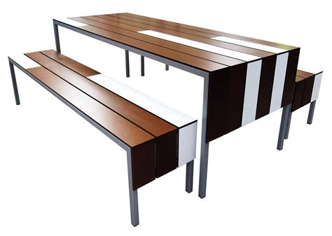 cl bench cl slatted bench setting anlee outdoor
