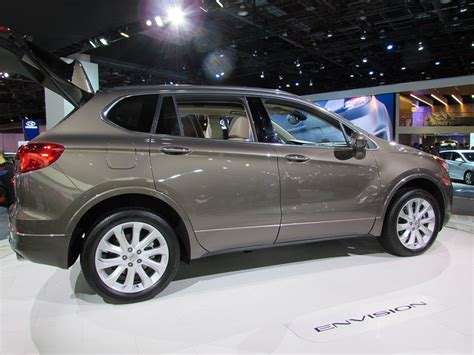 upcoming new buick models freehold buick gmc