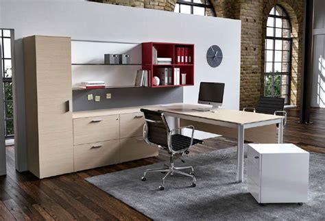 mobili ufficio parma mobili per ufficio parma awesome outlet with mobili per