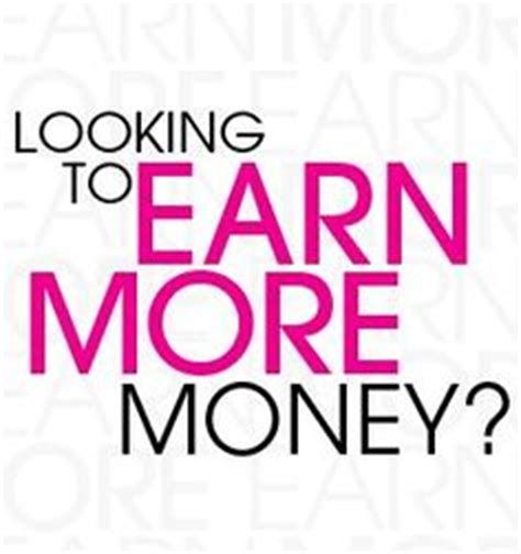 Extra Income Working Online From Home - 1000 images about be your own boss work from home on pinterest from home extra