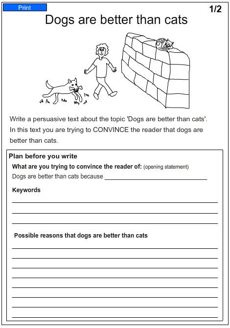 worksheets for year 1 australia homeshealth info
