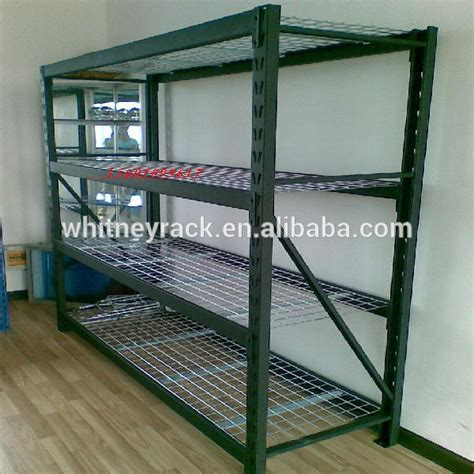 metal storage racks costco diy pdf woodwork basics