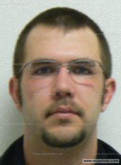 Cumberland County Pa Court Records Joshua A Mcclellan Mugshot Joshua A Mcclellan Arrest Cumberland County Pa