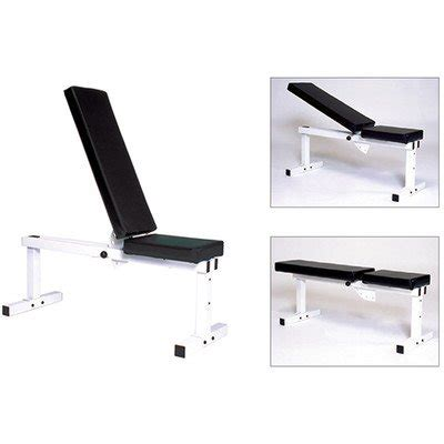 york utility bench york barbell adjustable fitness bench review 2017
