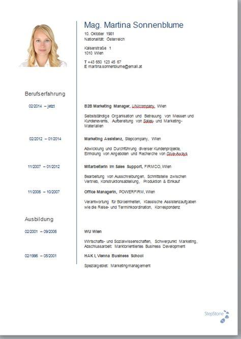 Lebenslauf Und Bewerbungsschreiben Schriftart Lebenslauf Und Bewerbungsschreiben Vorlagen Zum