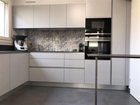 choix credence cuisine choix credence cuisine photos de conception de maison