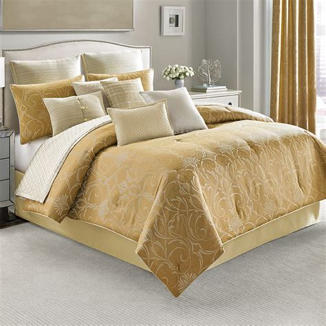 Candice Set candice amour comforter set from beddingstyle
