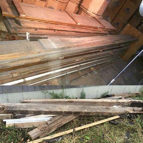 boards and beams wood boards and beams