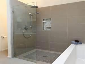 Bathroom Partitions South Carolina 31 Glass Partition Bathroom Pennsylvania Socialinnovation Us