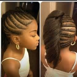 best 12 year hairstyles 12 year old black girl hairstyles immodell net