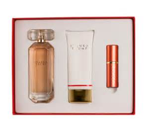 where to buy ivanka perfume buy ivanka trump by ivanka trump online basenotes net
