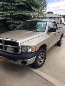 pickup truck find great deals     cars
