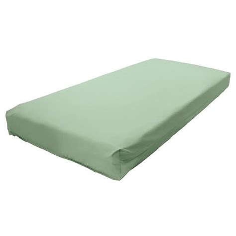 most comfortable innerspring mattress innerspring mattress 76 x 36