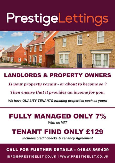 leaflet design for estate agents letting agent flyer design modred design
