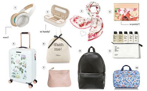 best travel accessories amazon 100 best travel accessories 7 statement laptop bags