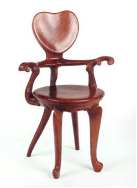 grandes sillas de la historia pablomoyacom