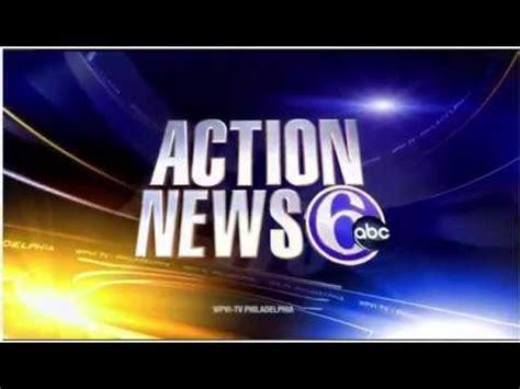 theme music action action news philadelphia intro 2015 youtube