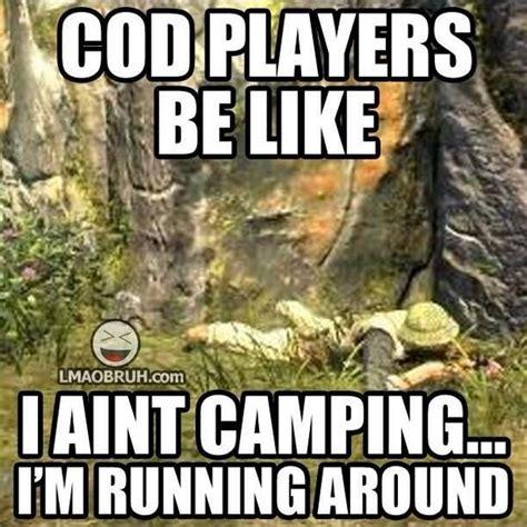 Cod Memes - call of duty memes c0d memes twitter call of duty