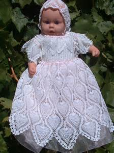 Baby girl beautiful photos christening gowns for baby girls