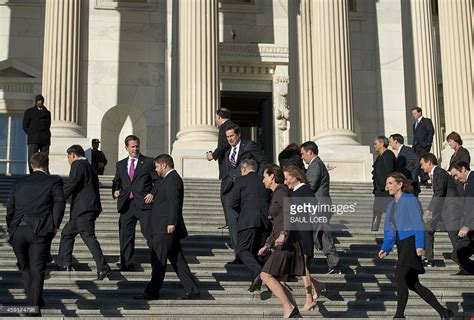 who elects house of representatives house freshmen pose for group picture at capitol getty images