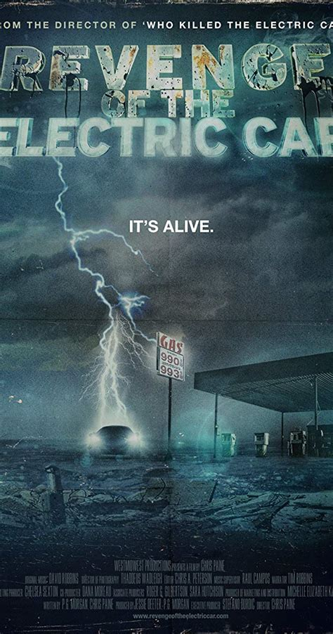filme stream seiten the lives of others revenge of the electric car 2011 imdb
