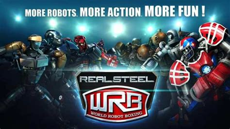 film robot pugile real steel robot boxing recensione video donwload trucchi