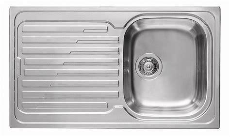 ikea badezimmer ersatzteile k 252 cheneinbausp 252 le 86x50cm waschbecken edelstahl