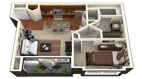 Small House Plans Under 600 Sq Ft 600 Square Feet Studio Apartment Small Cabin Floor Plans
