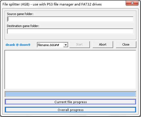download mp3 cutter joiner 4 04 07 split4g 176 split4g 4gļ 2013ɫ ϵͳ