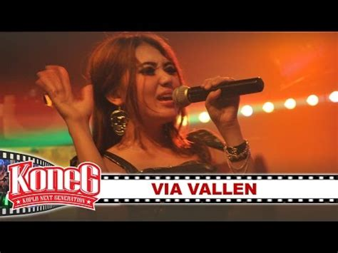 download mp3 via vallen cinta tak terbatas waktu koneg liquid feat via vallen cinta tak terbatas waktu