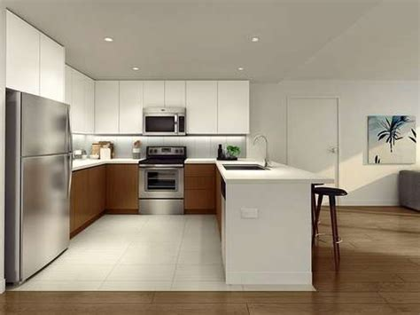 new luxury apartments open near hoboken and jersey city jersey city s ellipse launches leasing new waterfront