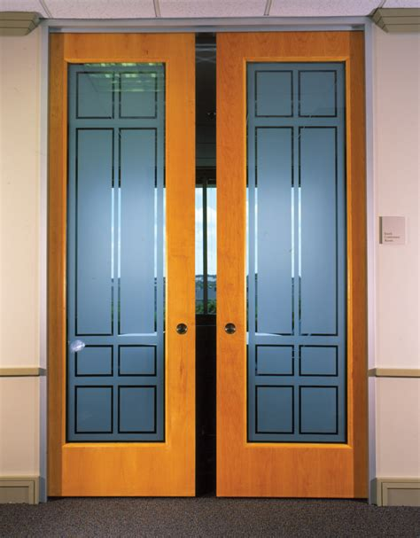 Window Tint For Front Door Front Doors Educational Coloring Window Tint For Front Door 91 Window For Front Door