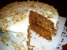 kuchen grundrezept carrot cake recipe easy dessert recipes