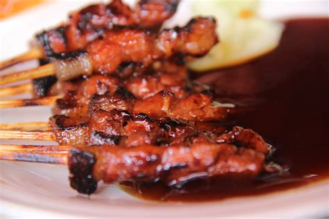 blog masakan makanan tradisional khas bali