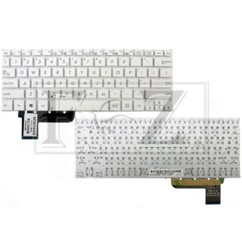Keyboard Asus X200 X201e X201 X202e X202 Series keyboard for asus vivobook x201e x201 x202e x202 white jakartanotebook