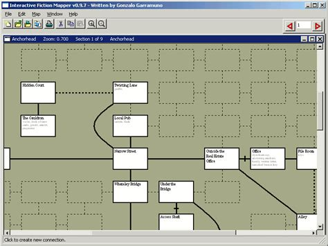 Archives Avatarsoftware archives avatarsoftware