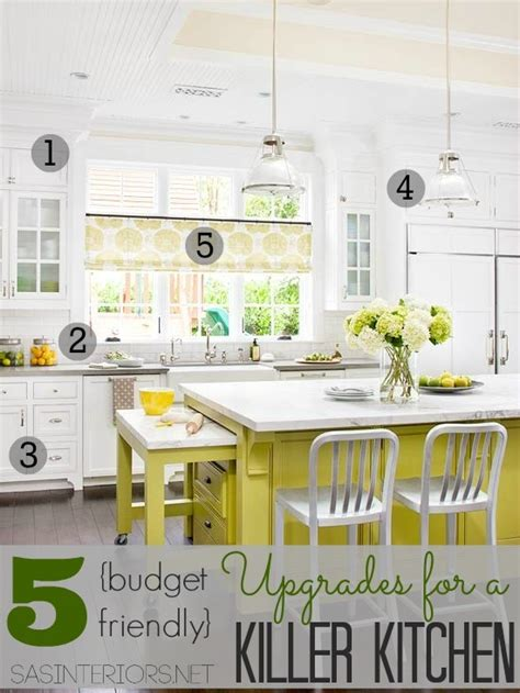 7 easy ways to budget bathroom and kitchen 5 ways to update a bathroom on a budget burger
