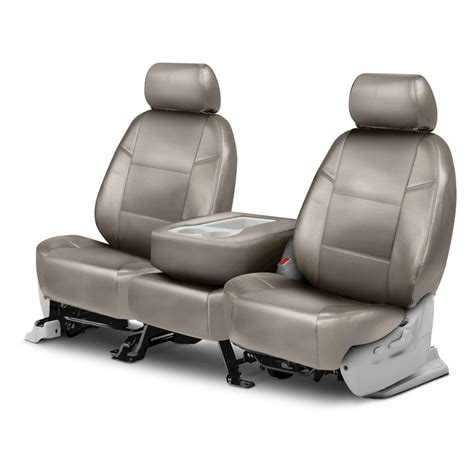what is leatherette seat upholstery coverking 174 cscq5su9398 leatherette 2nd row cashmere