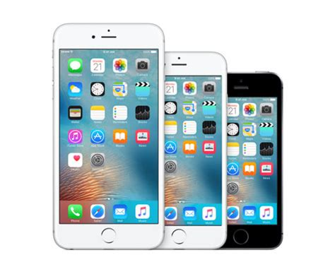 i phone iphone applecare apple fr