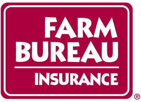 Farm Bureau Insurance adjusters ready for storm response