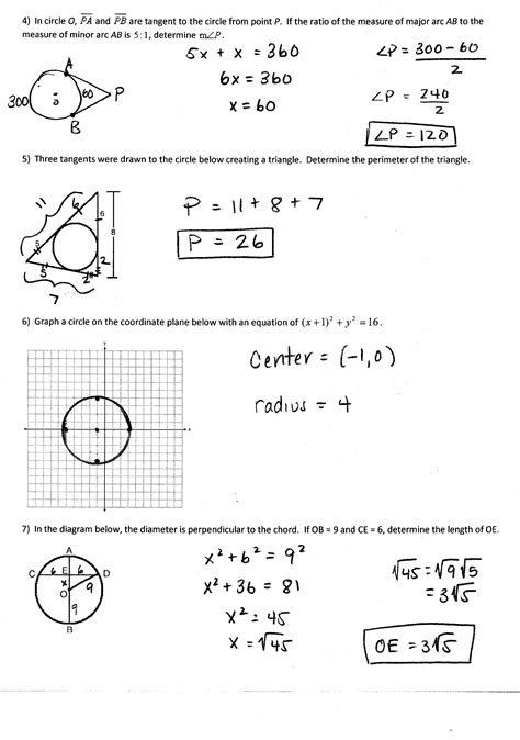 Help With Geometry Admission Paper by Geometry Homework