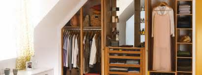 fitted wardrobes beautiful bedroom designs by sharps